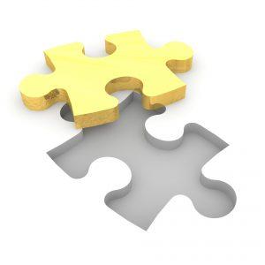 puzzle-1020413_1920