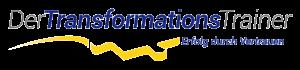 Daubmann_Transformationstrainer_Logo