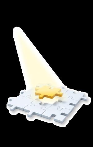 Puzzle_DC_mit_Spot