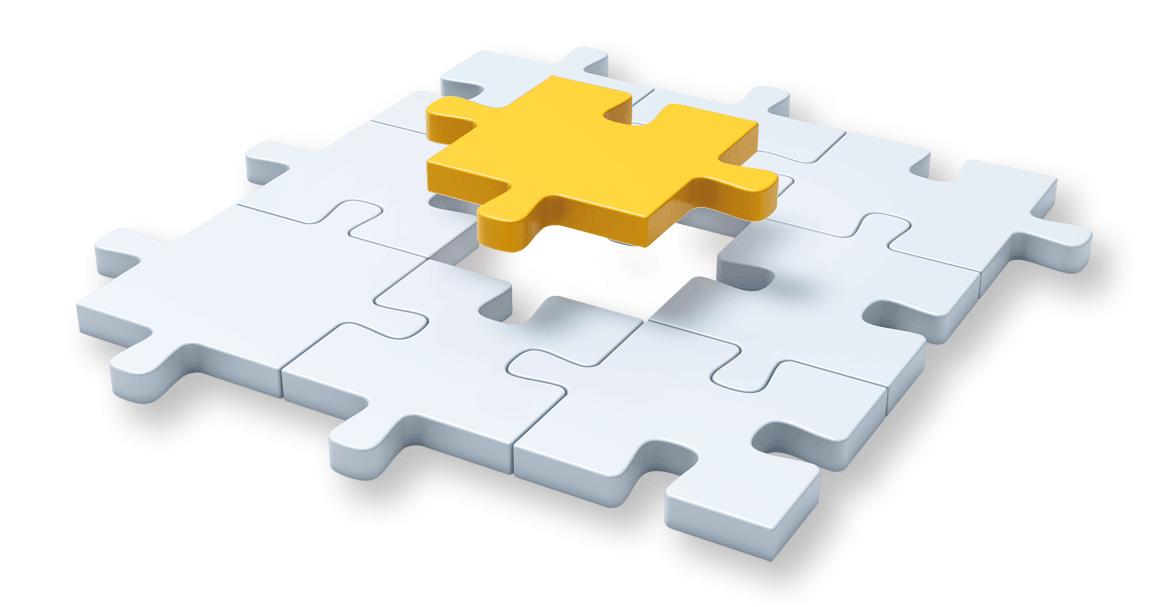puzzle bearbeitet 2
