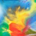 Explosiv kreativ2300px